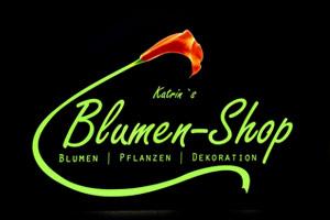 Katrins Blumen-Shop