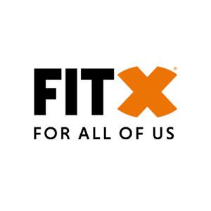 FIT X Fitnessstudio