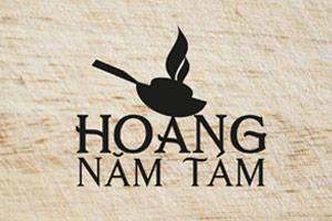 Hoang 58 Restaurant