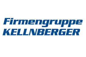 Firmengruppe Kellnberger