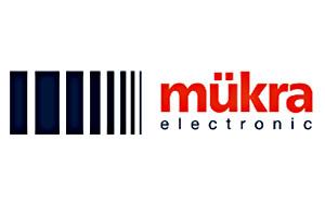 Mükra electronic