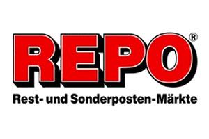 REPO-Markt