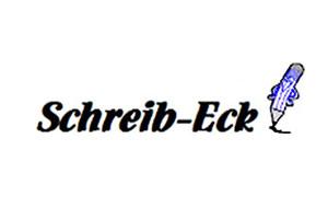 Schreib-Eck Rudolph