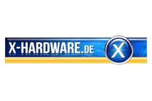 X-Hardware
