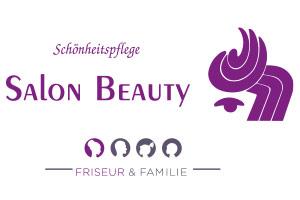 Salon Beauty – Ihr Friseur