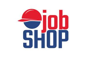 Job Shop Arbeitsbekleidung